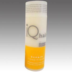 IQ Repair Conditioner 150 ml