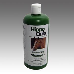 Hippo Quip Refreshing Shampoo