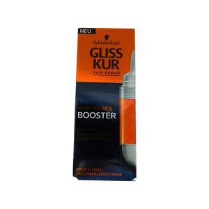 Gliss Kur - Kräftigungs Booster 15 ml