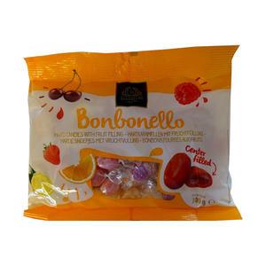 Bonbonello 3 Beutel à 300g