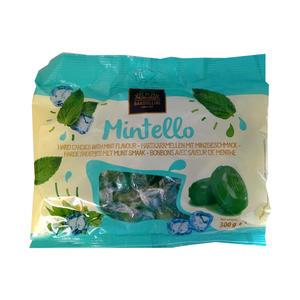 Mintello 3 Beutel à 300g