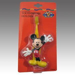 Micky Mouse Zahnbürste