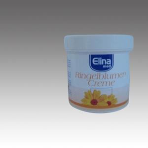 Elina Med Ringelblumen Creme 250ml