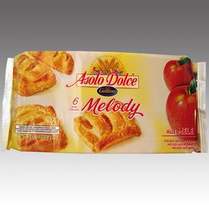 Asolo Melody Apfel