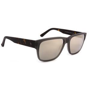 Sonnenbrille SKIP shiny havanna