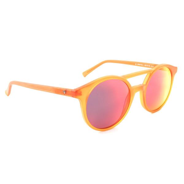 Sonnenbrille STYX fire orange