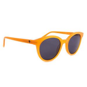 Sonnenbrille SUZY dark mango