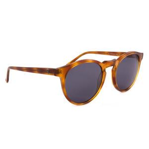 Sonnenbrille SHUG dark caramel