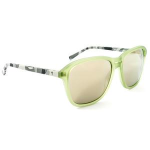 Sonnenbrille SARI shiny beige