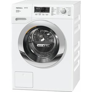 Miele WTF115 WCS Series 120 WT1 Waschtrockner Lotosweiß