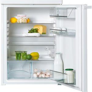 Miele K 12023 S-3 Stand-Kühlschrank Weiß