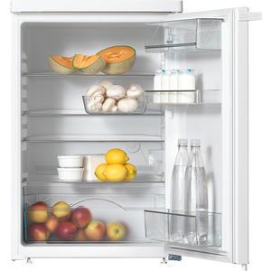 Miele K 12010 S-2 Stand-Kühlschrank Weiß