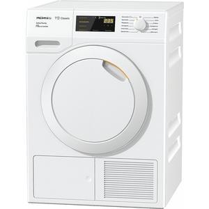 Miele TDD230WP Active Family T1 Classic Wärmepumpentrockner Lotosweiß