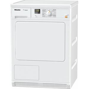 Miele TDA 140 C T Classic Kondenstrockner Lotosweiß