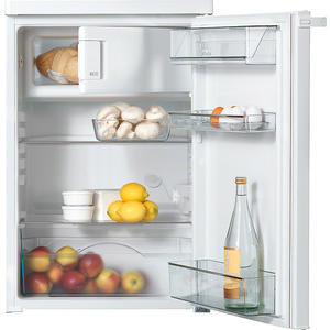 Miele K 12012 S-3 Stand-Kühlschrank Weiß