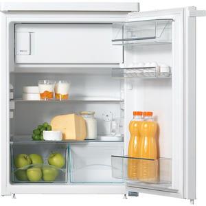 Miele K 12024 S-3 Stand-Kühlschrank Weiß
