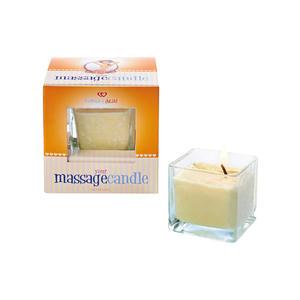 Massagekerze Sensual
