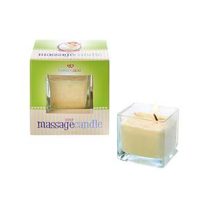Massagekerze Soothing