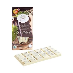 Bio Badeschokolade Schokolade