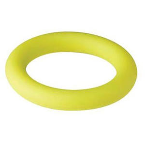 STIMU RING - GREEN [Dream Toys] PENISRING