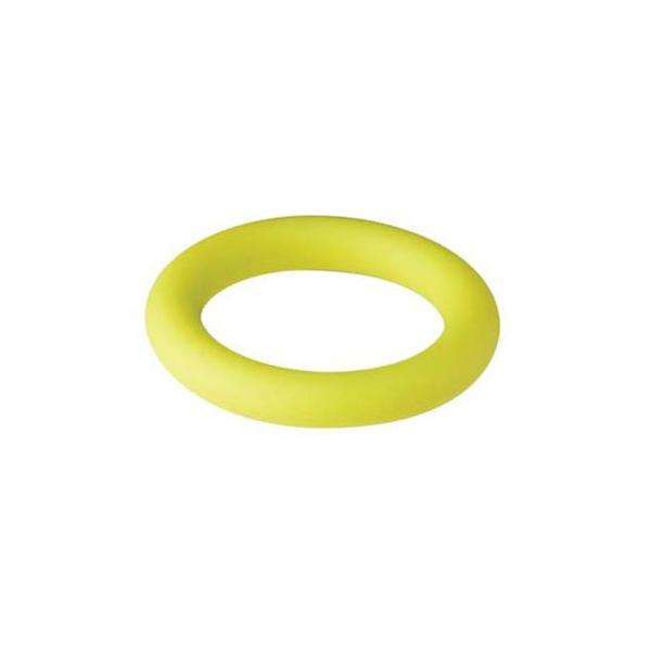 STIMU RING - GREEN [Dream Toys] PENISRING
