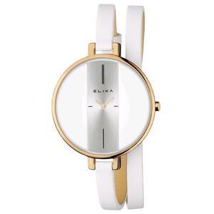 Elixa - Elixa Elixa, Armbanduhr, E069-L238