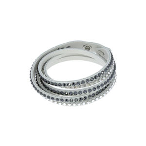 Feichtinger - Armband Swarovski-Steine