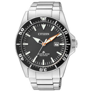 Citizen - Citizen Citizen BN0100-51E