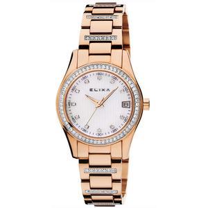 Elixa - Elixa Elixa, Armbanduhr, E055-L169