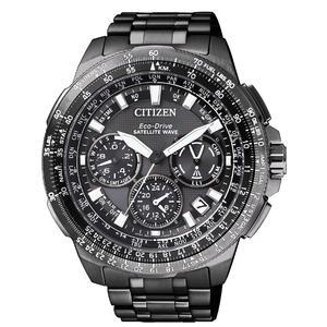 Citizen - Citizen Armbanduhr, CC9025-51E