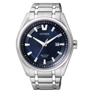 Citizen - Citizen Citizen, Armbanduhr, AW1240-57L