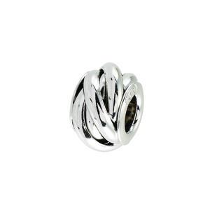 Feichtinger - Amore e baci 45101 925/- Silber