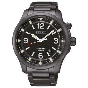 Seiko - Seiko Seiko, Armbanduhr, SKA687P1