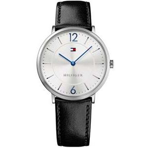Tommy Hilfiger - Tommy Hilfiger Armbanduhr, 1710351