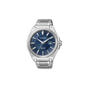 Citizen - Citizen Citizen BM6930-57M