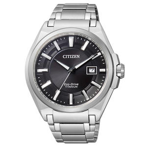 Citizen - Citizen Citizen BM6930-57E