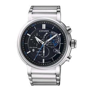 Citizen - Citizen Bluetooth Armbanduhr, BZ1001-86E