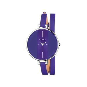 Elixa - Elixa Elixa, Armbanduhr, E069-L262