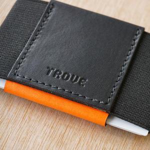 Trove Wallet Eclipse
