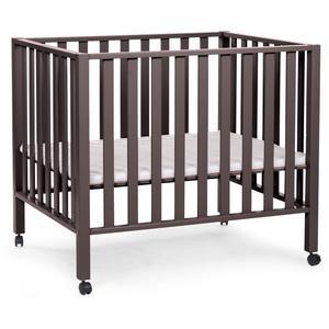 Laufgitter - Kinderzimmer - Baby - Zubehör - Warmes Grau