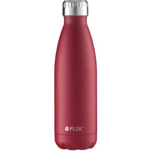 Trinkflasche Bordeaux 500 ml