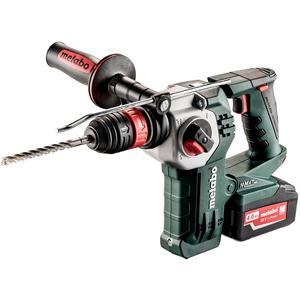 18V Akku-Hammer KHA 18 LTX BL 24 QUICK