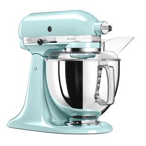 Küchenmaschine Eisblau 5KSM175PSIC