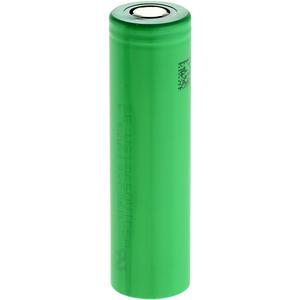 Sony US18650VTC5 Li-Ion Akku 18650 30A 2600mAh einzeln