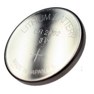 Marken CR2032 Lithium 3V Knopfbatterie