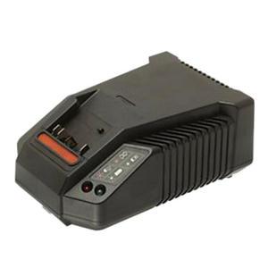 Sila Universalladegerät für Bosch 14.4-18V