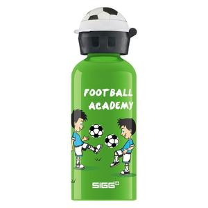 SIGG Trinkflasche KIDS Collection - 0,4l - Football Academy