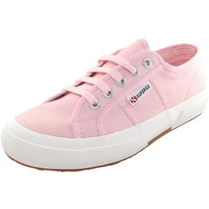 2750 Cotu Classic Damen Sneaker, rosa (pink)