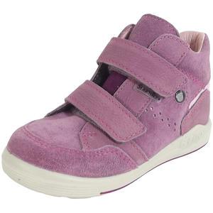 Pepino SympaTex Bene Mädchen Lauflernschuhe, violett (purple)