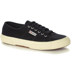 2750 Cotu Classic Unisex Sneaker, schwarz (black)